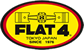 FLAT4福岡|福岡市博多区西月隈の空冷ビートル 専門店
